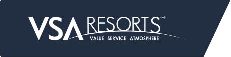 VSA Resorts