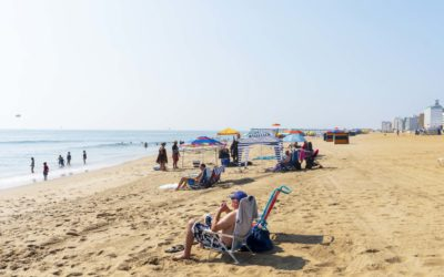 Virginia Beach TO DO on a BUDGET