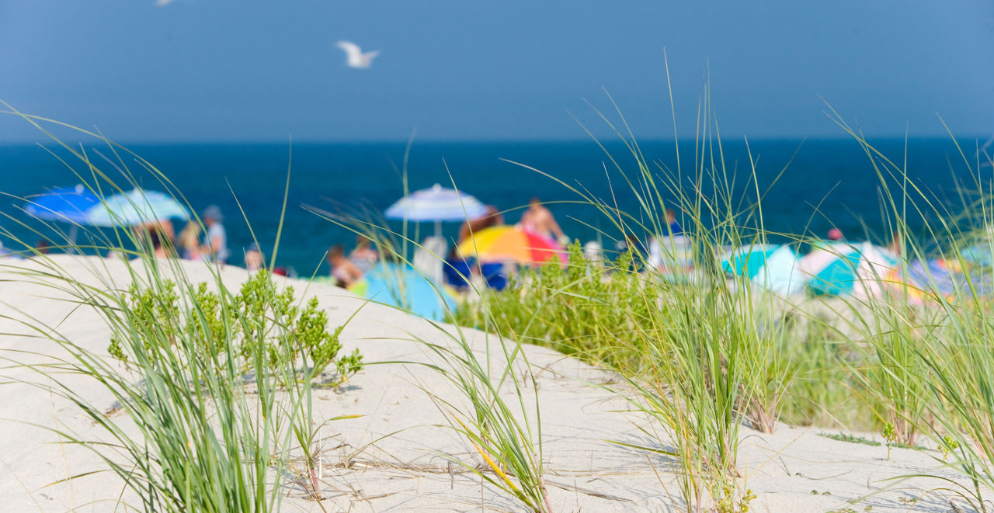 Best Instagram Spots At the Beach