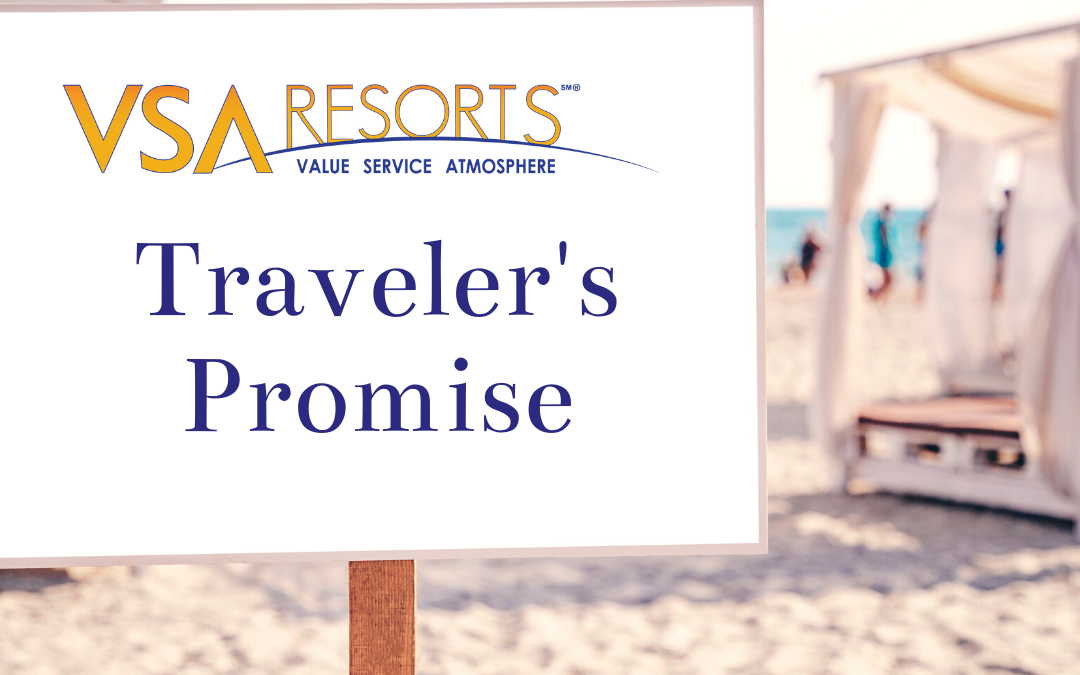 Vacation Ownership Relinquishment